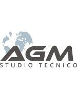 AGM STUDIO TECNICO DI GIANNI MARAGNA