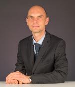 Bimbi Roberto Consulente Finanziario