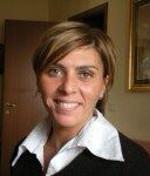 Dott.ssa Michela Lauro