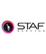 Staf Service Srl