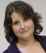 Vita Maria Cristina Solaro