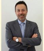 Dott. Mantovani Marco Consulente Finanziario