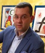 Ciaffoni Federico Consulente Finanziario