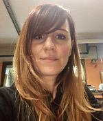 Dott.ssa Alessandra Marelli