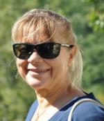 Studio Di Psicologia Lisa Dr. Asirelli