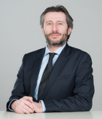 Dott. Fabio Carminati