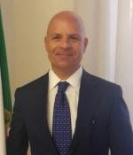Dott. Gianluca Pino