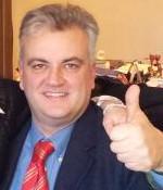 Avv. Federico Chieppa