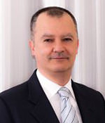Dott. Francesco Artini