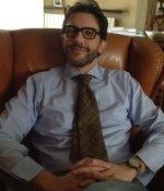 Dott. Andrea Pizzo