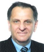 Nivel Egidio Ruini