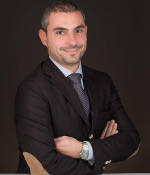 Cauduro Nicola Consulente Finanziario