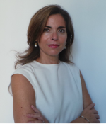 Avv. Angela Spiezia