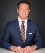 Dott. Claudio Andrea Cattaneo