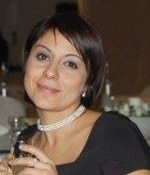 avv Maria Teresa Cimino