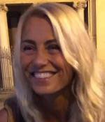 Studio Legale Avv. Giovanna Marconi