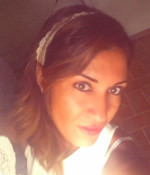 Avv. Clorinda Ricci