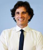 Dott. Apicella Giuseppe