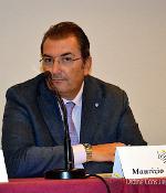 C.d.l. Buonocore Maurizio