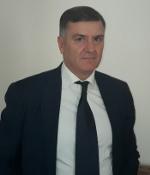 AVV. FABRIZIO ORAZI