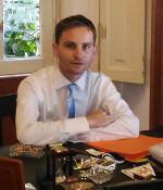 Avv. Massimo Titi