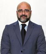 Dott. Giuseppe Giusto