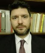Scb Studio Legale Tributario Avv. Luigi Cacciapuoti