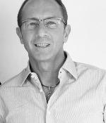 Grossi Dott. Fabio Consulente Finanziario