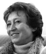 Dr.ssa Clotilde Vecchi