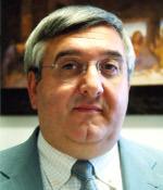 Dott. Gianluca Sardelli