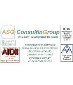 Studio Asq Consultingroup