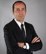Dott. Gianluca Rocchi