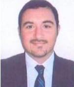 Avv. Eugenio Salzano