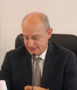 Alessio Foligno
