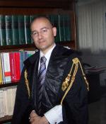Studio Legale Avv. Cingolani Massimiliano