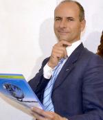 Martorelli Fulvio Consulente Finanziario