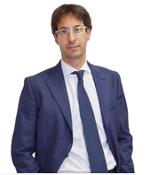 Avv. Giulio Chiarizia