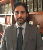 Avv. Salvatore Battaglia
