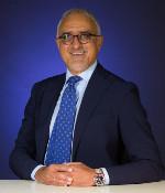 Anzuini Giacomo Consulente Finanziario