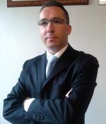 Dott. Bonaldo Massimo