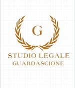 Studio Legale Guardascione