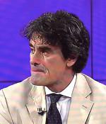 Dott. Adriano Fondi Consulente Finanziario