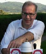 Avv. Paolo Baliani