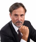 Dott. Mazzufferi Alberto