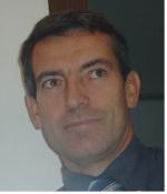 Dott. Crepaldi Marco