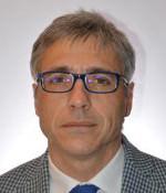 Alessandro Barbon