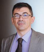 Nuccio Paolo Consulente