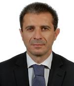 Avv. Zanchetta Roberto