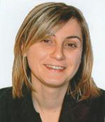 Avv. Chiara D`ostilio