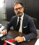 Dott. Davide Matini